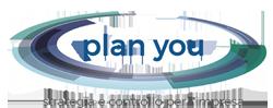 plan you - strategia e controllo per l'impresa - studio - consulenza aziendale - commercialista - rimini